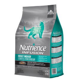 Nutrience Nutrience Infusion Adult Indoor - Chicken - 2.27kg