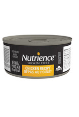 Nutrience Nutrience SubZero - Chicken - 85g