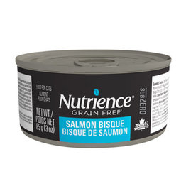 Nutrience Nutrience Subzero Salmon Recipe - 85g