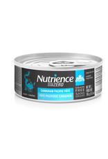 Nutrience Nutrience SubZero Canadian Pacific - 156g