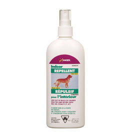 Hagen Hagen Non-Aerosol Dog Indoor Repellent - 300ml (10 oz)