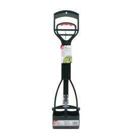 "DogIt Jawz Waste Scooper for Grass & Gravel 64cm (25.5"")"