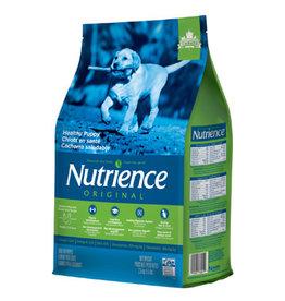 Nutrience Nutrience Original Puppy - 2.5kg