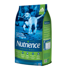Nutrience Nutrience Original Puppy - 11.5kg
