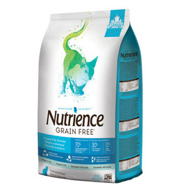 Nutrience Nutrience Grain Free Ocean Fish - 5kg