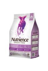 Nutrience Nutrience Grain Free Pork, Lamb, Duck - 2.5kg