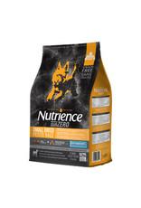 Nutrience Nutrience SubZero Small Breed Fraser Valley - 2.27kg