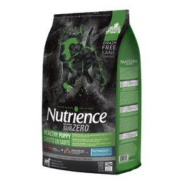 Nutrience Nutrience SubZero Puppy Fraser Valley - 10kg