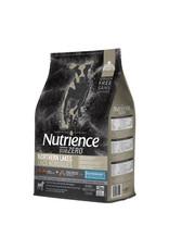 Nutrience Nutrience SubZero Northern Lakes - 2.27kg