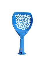 CatIt Litter Scoop Blue