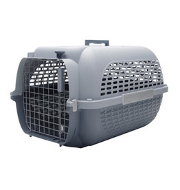 CatIt Voyageur Cat Carrier Gray Small