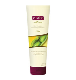 Le Salon LeSalon Dog Shampoo-Shine - 250 ml (8.45 fl oz)