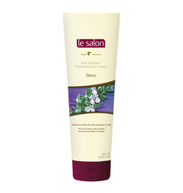 Le Salon LeSalon Dog Shampoo - Detox - 250 ml (8.45 fl oz)