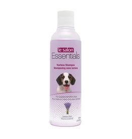 Le Salon LeSalon Essentials Tearless Shampoo - 375 mL (12.6 fl oz)