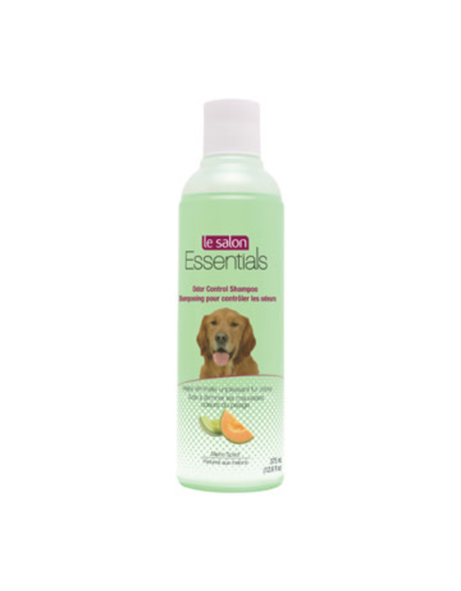 Le Salon LeSalon Essentials Odor Control Shampoo - 375 mL (12.6 fl oz)