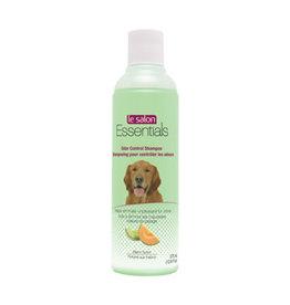 Le Salon LeSalon Essentials Odor Control Shampoo - 375 mL (12.6 fl oz)