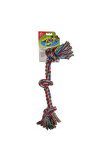 DogIt Tug Toy Multicolor XXL