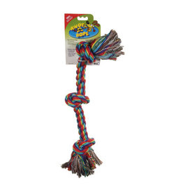 DogIt Tug Toy Multicolor XXL