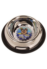 DogIt Stainless Steel Non Spill Dog Dish S 473ml