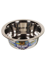 DogIt Stainless Steel Dog Bowl S