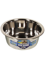 DogIt Stainless Steel Dog Bowl M