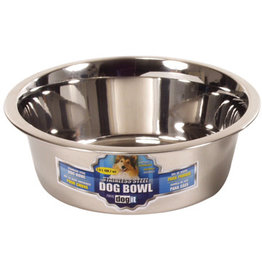 DogIt Stainless Steel Dog Bowl L