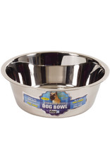 DogIt Stainless Steel Dog Bowl XXL