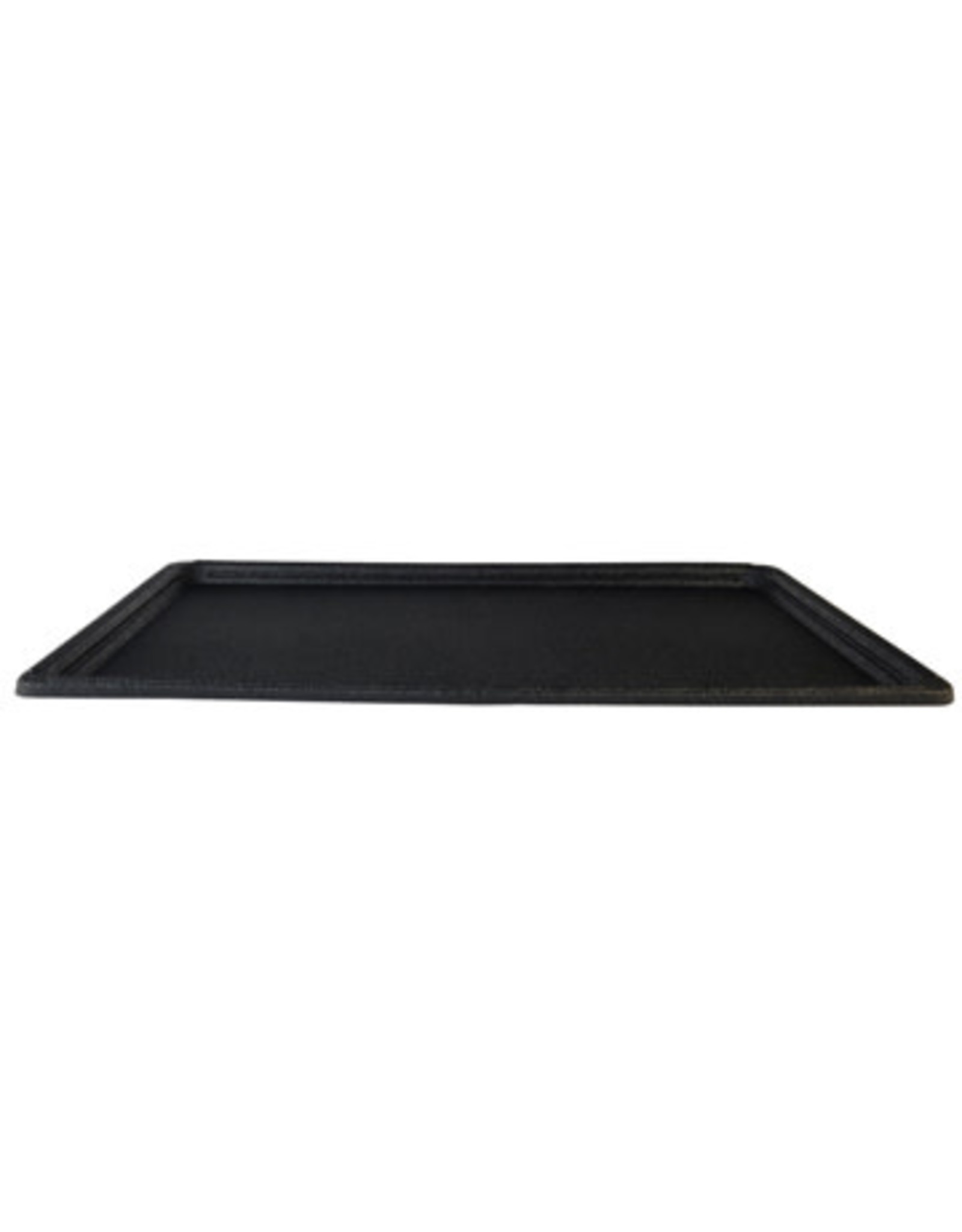 DogIt Dog Crate Replacement Tray XL for 90565
