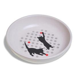 Van Ness Ecoware Cat Dish, 8 fl. oz