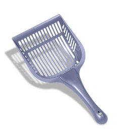 Van Ness Litter Scoop, Giant