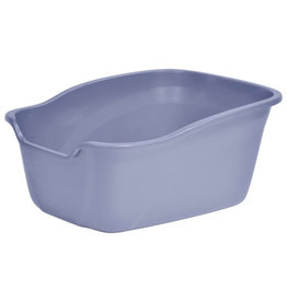 Van Ness High Side Cat Pan, Large