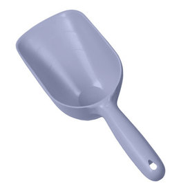 Van Ness Food Scoop 2 cup