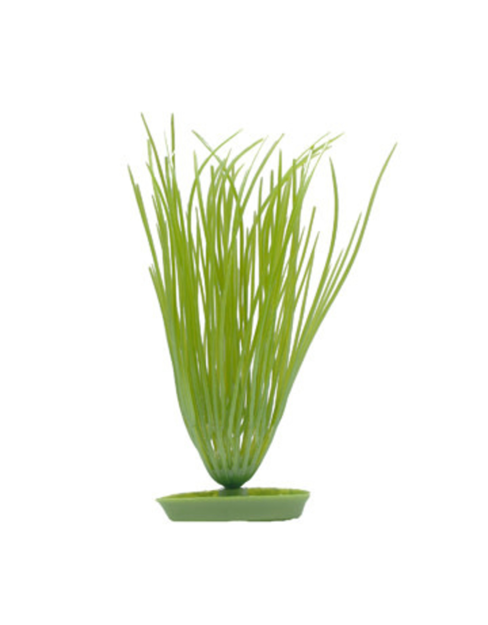 Marina Marina Aquascaper Plastic Plant - Hairgrass - 20 cm (8 in)