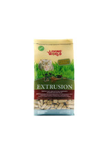 Living World Living World Extrusion Diet for Hamsters - 680 g (1.5 lb)