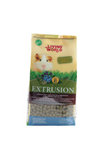 Living World Living World Extrusion Diet for Guinea Pigs - 600 g (1.3 lb)