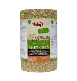 Living World Living World Alfalfa Chew-nels - Large