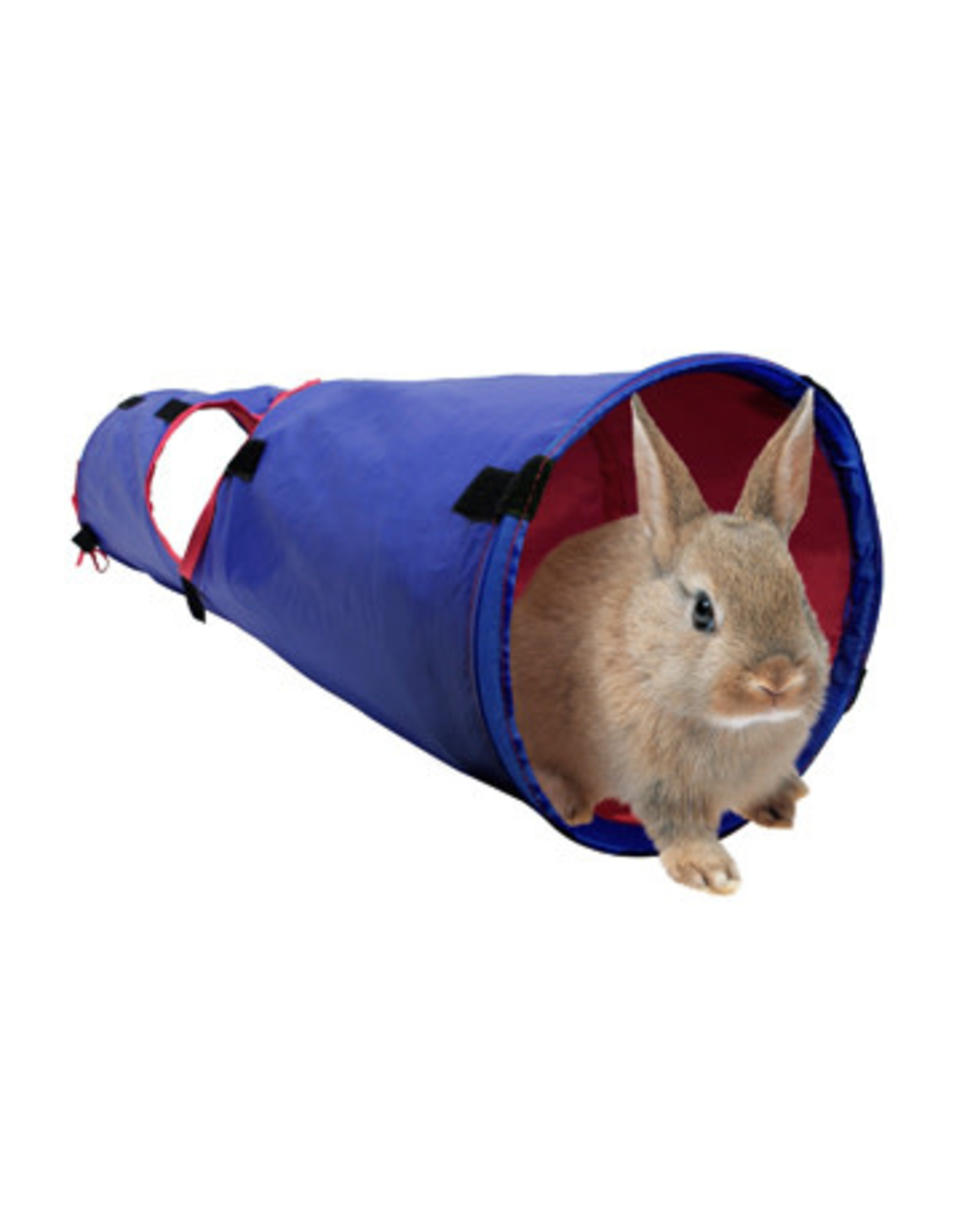 Living World Living World Small Animal Tunnel - Large - 20 cm x 90 cm L (7.9? x 35.4?)