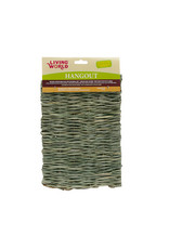 Living World Living World Hangout Grass Mat - Medium - 33 x 23 cm (13 x 9 in)