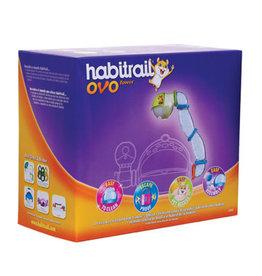 Habitrail Habitrail OVO - Tower