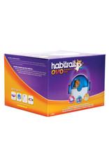 Habitrail Habitrail OVO - Transport Unit
