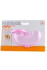 Habitrail Habitrail OVO - U-Turn