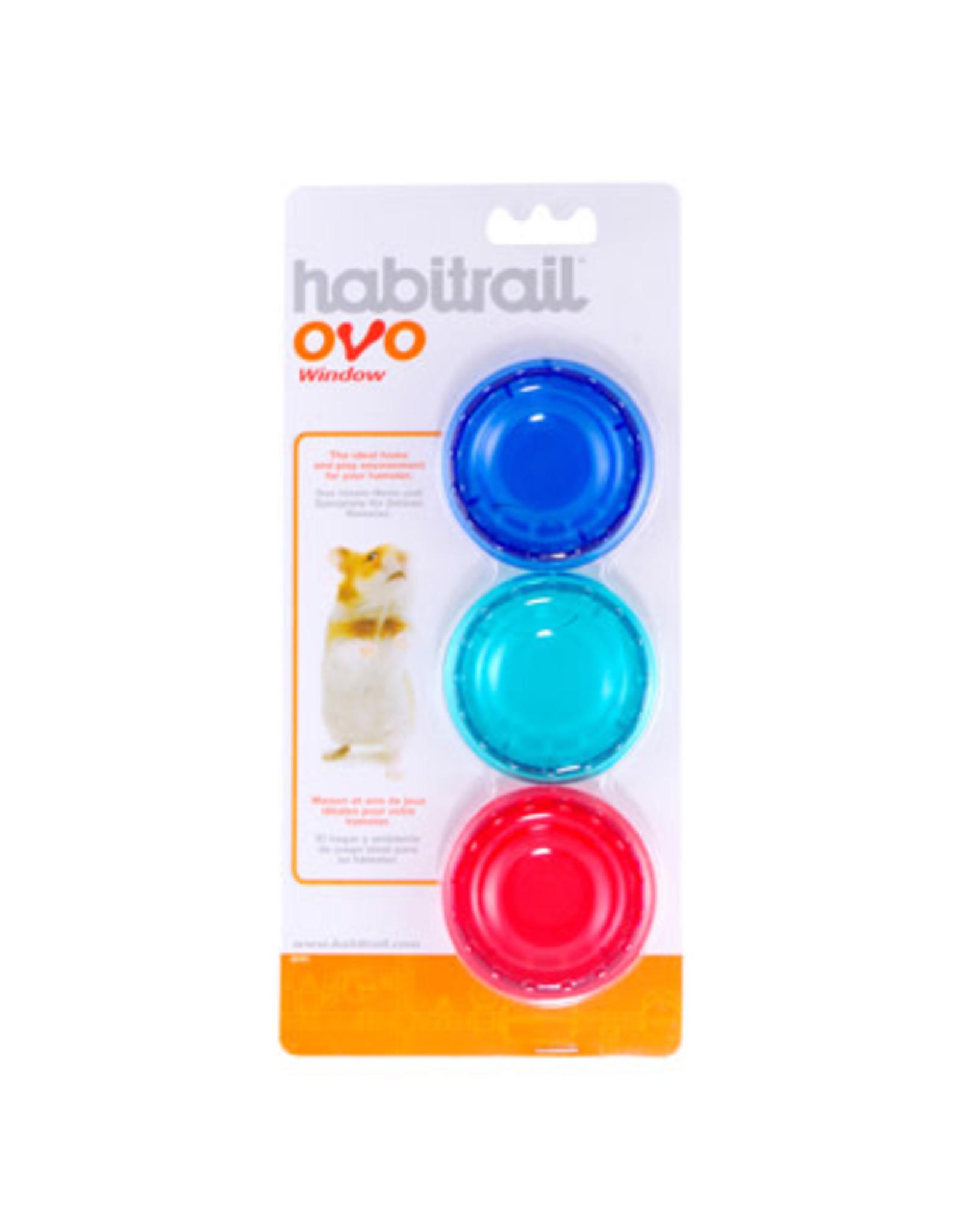 Habitrail Habitrail OVO - Window