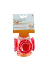 Habitrail Habitrail OVO - Cube