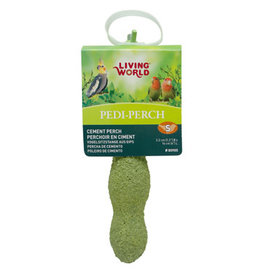 "Living World Living World Pedi-Perch - 16 cm (6"") - Small"