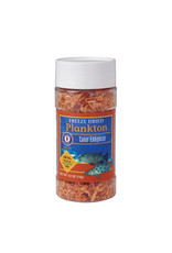 San Francisco San Francisco Bay Freeze Dried Plankton, .5 oz (14 g)