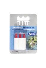 Elite Air Diffuser 6 Pack