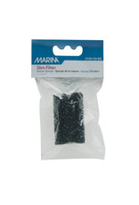 Marina Marina Slim Filter Replacement Intake Strainer Sponge
