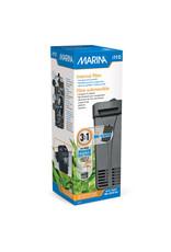 Marina Marina i110 Internal Filter - Up to 100 liters (25 US gallons)