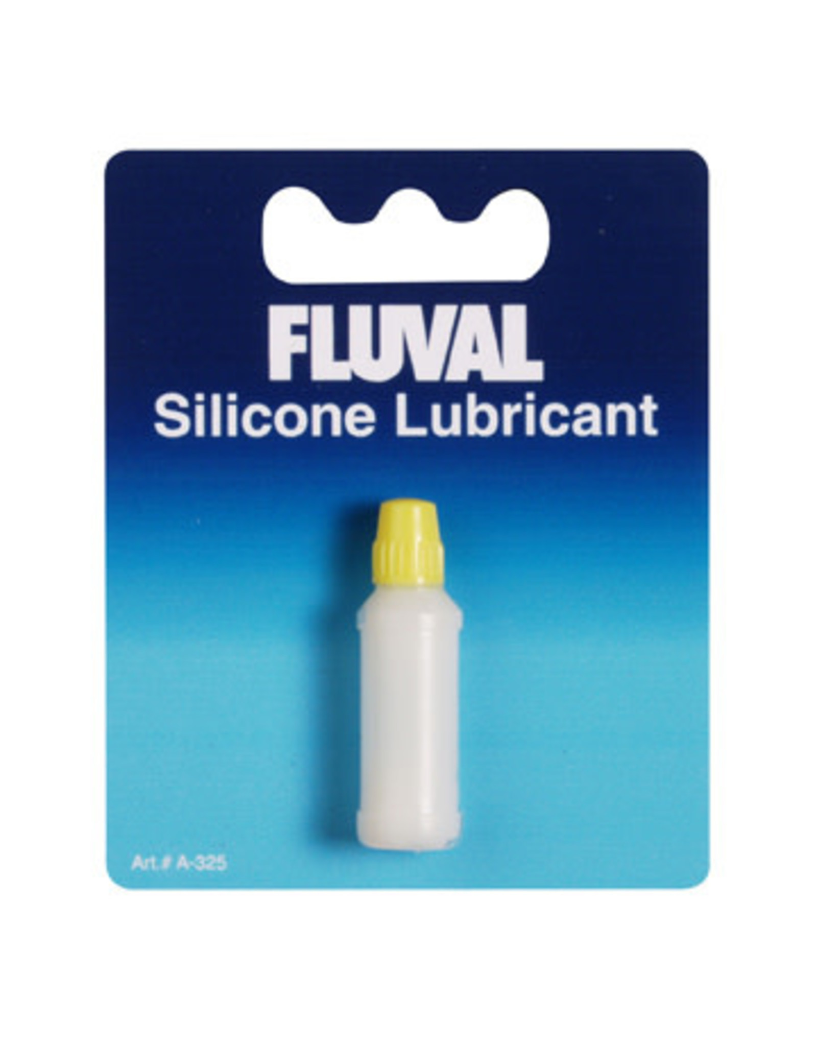 Fluval Fluval Silicone Lubricant