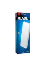 """Fluval Fluval """"U3"""" Foam Pad - 2 Pack"""